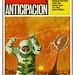Anticipacion 5