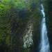 finlaysonwaterfall2