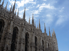 Duomo di Milano | by Mike_fleming