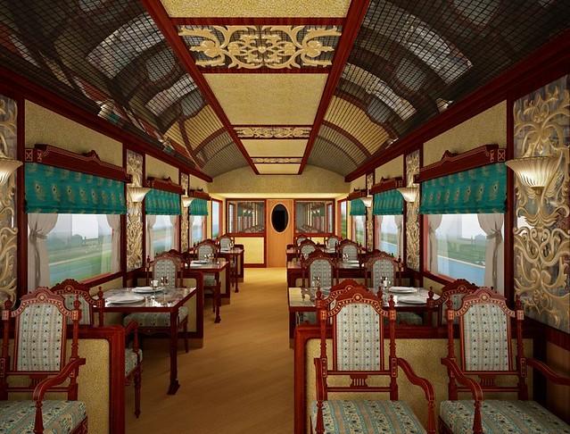 Maharaja Indian Restaurant Applecross