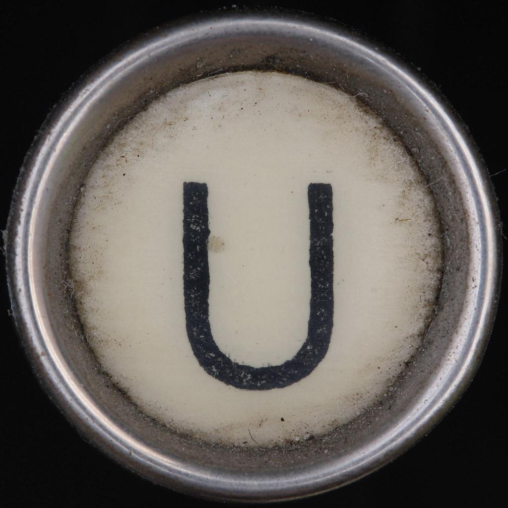 Letter Of Abuse Sample Usmc