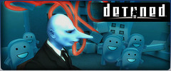 .detuned banner | by PlayStation.Blog