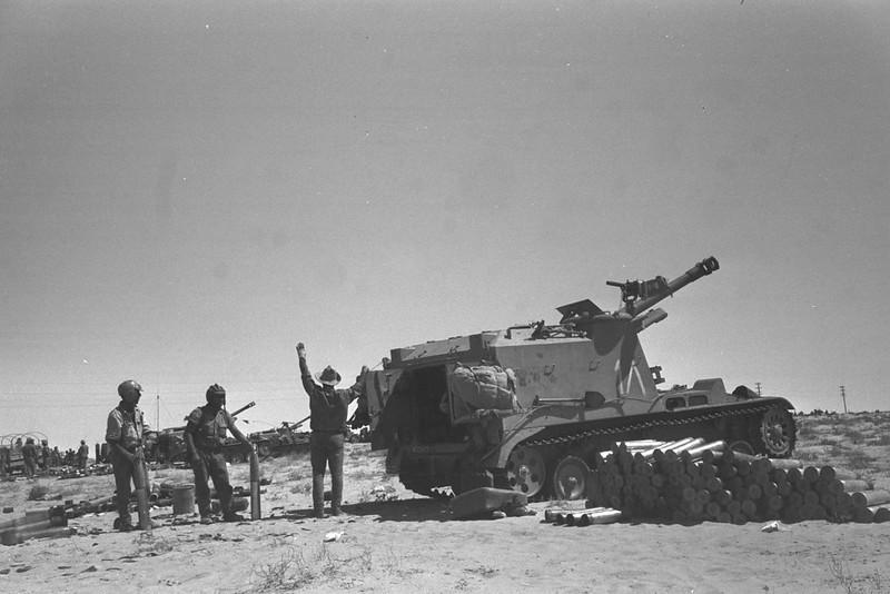 AMX-Mk61-19670608-f-2