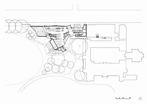 3611838685 on House Layout Design