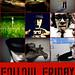 Follow Friday on Flickr!!!!!!!!!!!