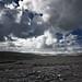 Ireland: stone desert