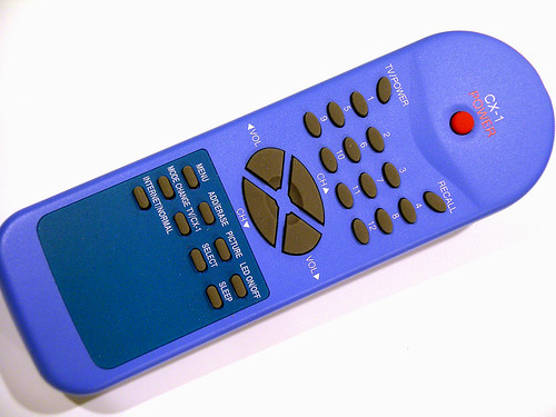 Divers 2000 Dreamcast remote | by driph