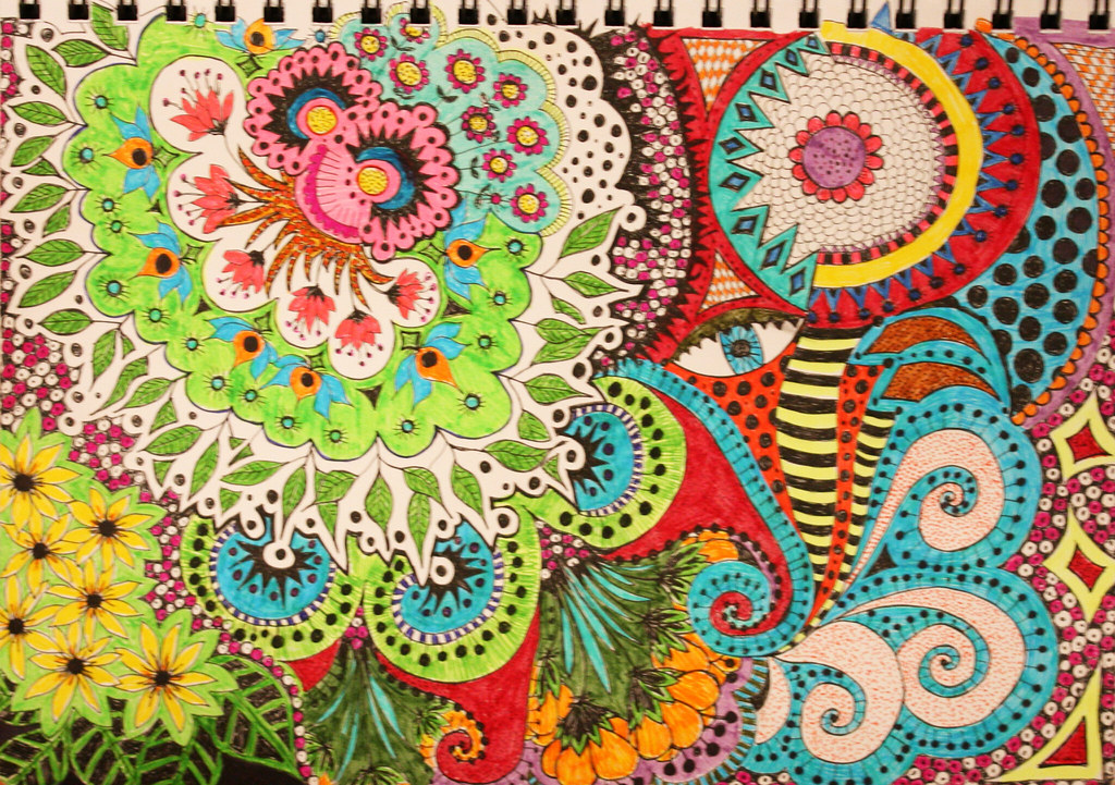 Image Result For Free Water Color