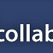 Collabtive logo