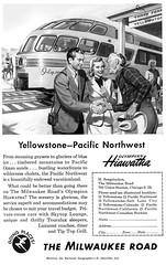 1951 ... Hiawatha