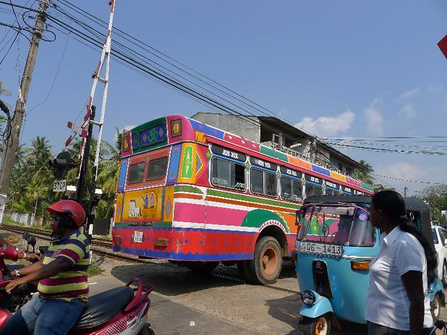 288-Ahangama