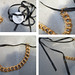 black-gold-layered-chain-necklaces-2