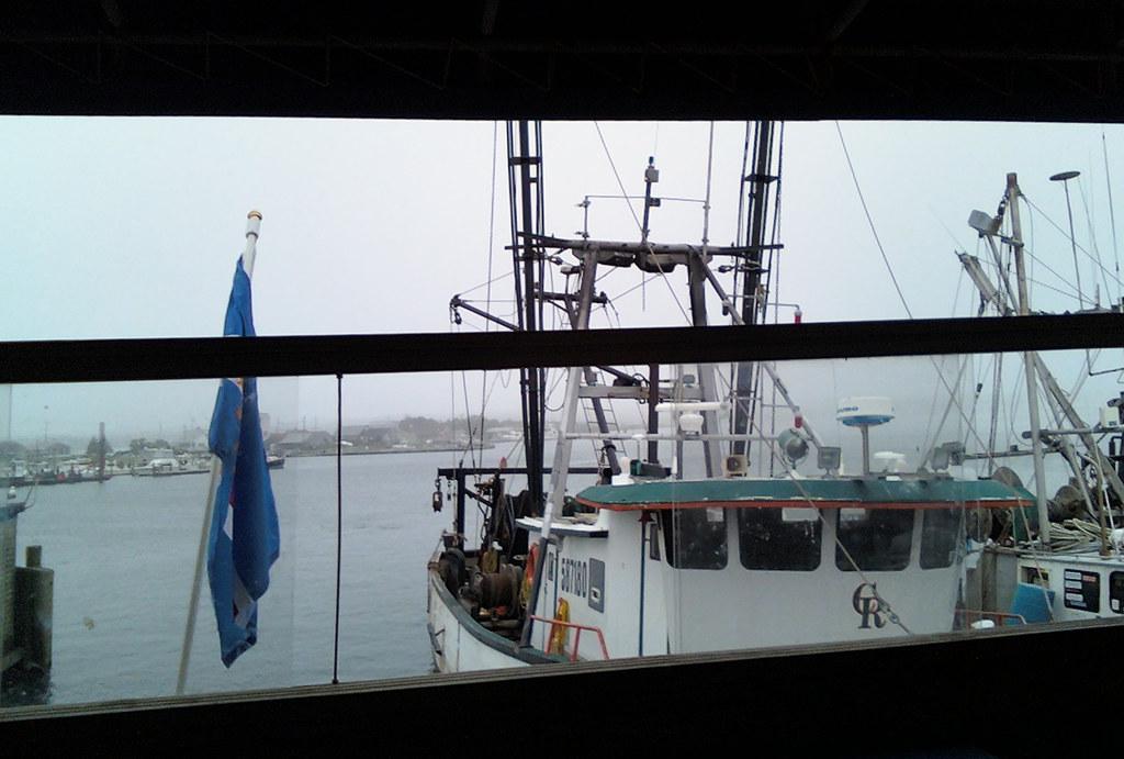 Rhode Island Seafood Festival Providence Ri