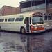 19700202 14 Lincoln Transit Co., Atlantic City, NJ