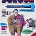 Dorgon Magazine