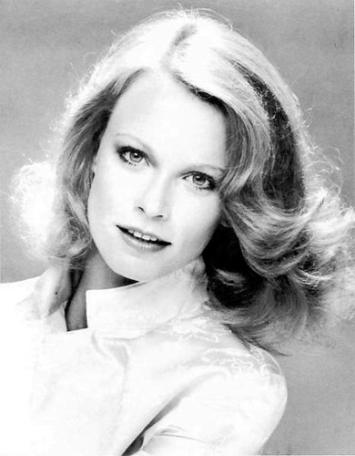 shelley hack husband