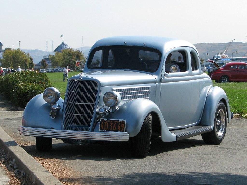 Pro Custom Window Tinting Virginia Beach Va