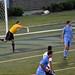 Chattanooga FC vs Jacksonville 05072011 19