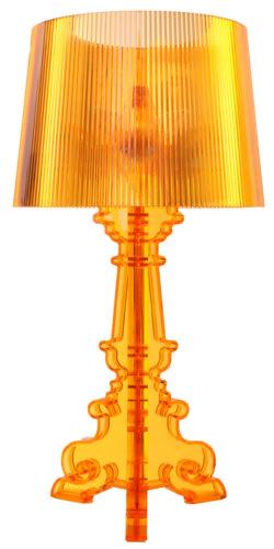 lampe plexi orange flickr. Black Bedroom Furniture Sets. Home Design Ideas