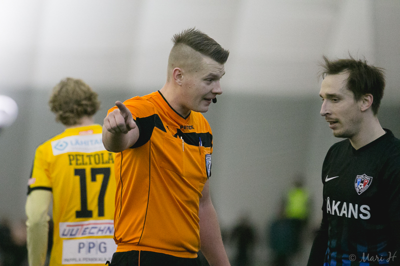 fcintertpssuomencup-23