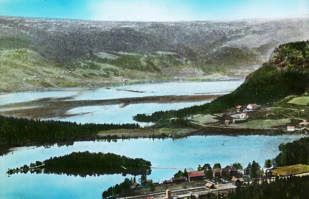 sextreff sogn og fjordane Fagernes