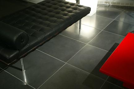 p floors design htm decoration floor interior glaze gsol china wooden sm new building porcelain glazed i tiles tile