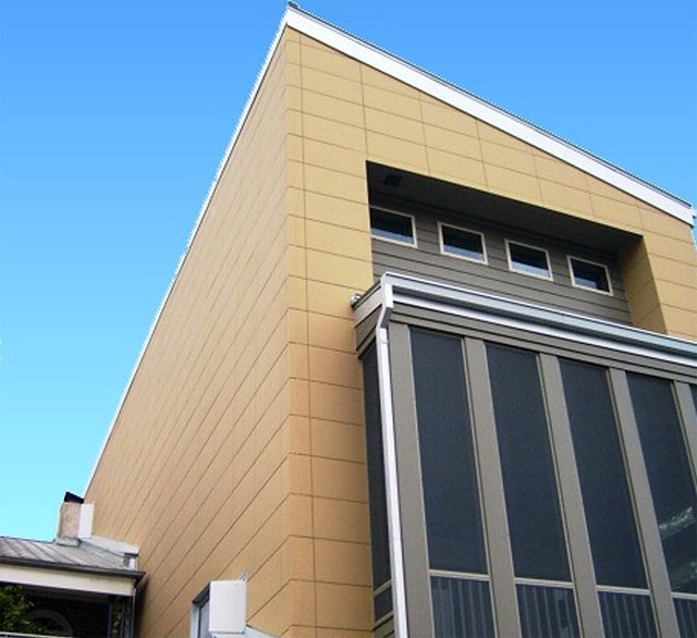 Fiber cement siding bing images for Nichiha vs hardie