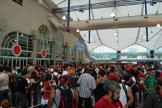 san diego comic con | by ac6rc23ca89