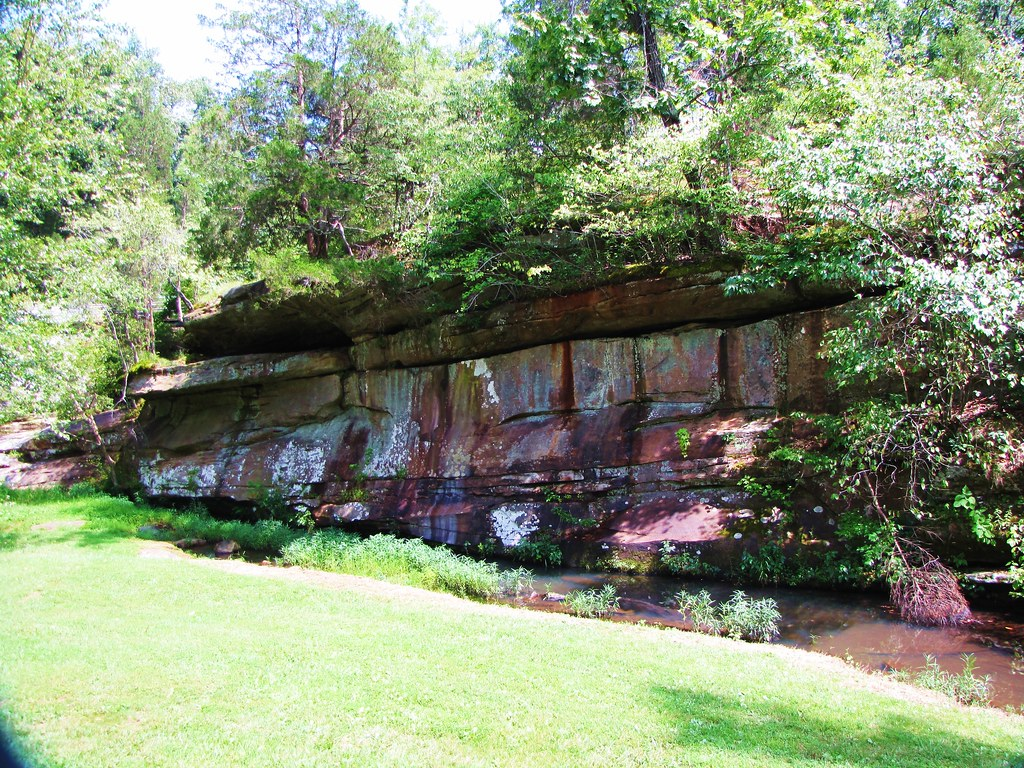 dixon springs online dating Things to do around dixon springs - dixon springs, tn - aarp in your.