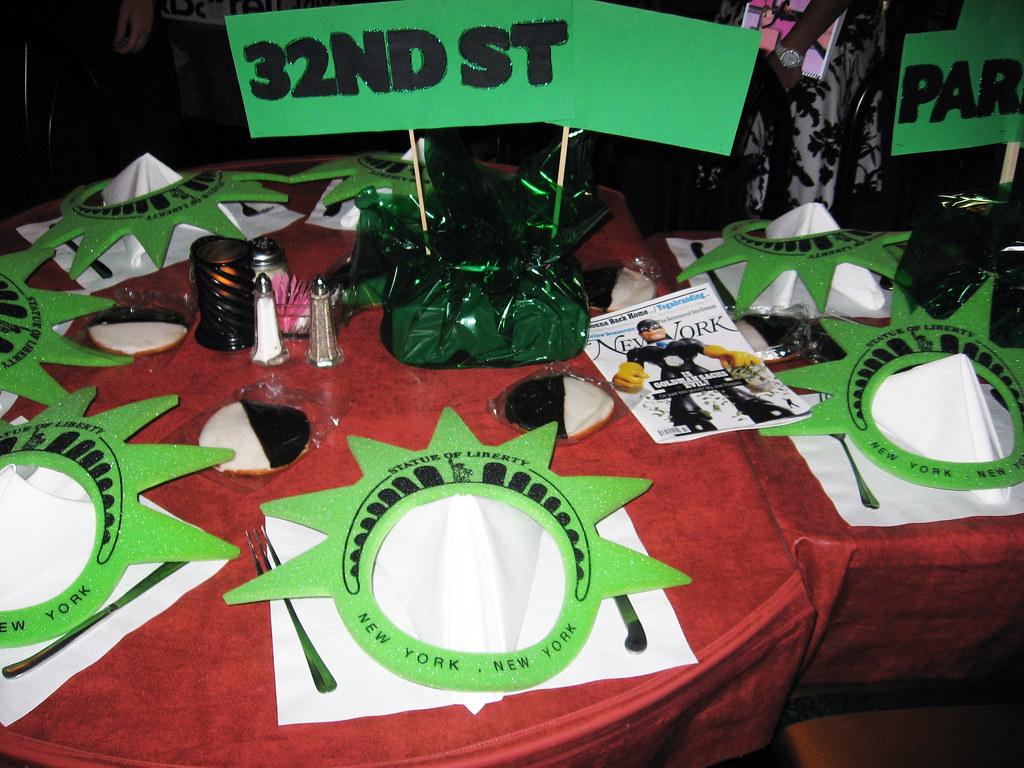 Decorations For Bridal Brunch Cake