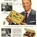 1953--whitman-burt