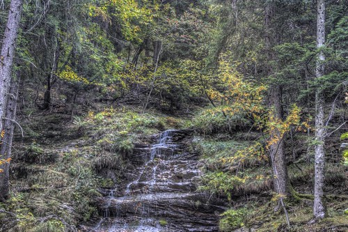 Waterfall_5_resize | by Swiss_Dave