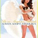 audrina-patridge-peta-wings