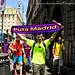 Barcelona's fans 2
