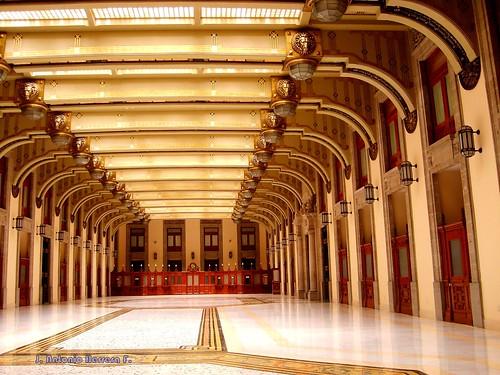 Oficinas de la tesorer a palacio nacional mexico df tr for Oficinas virtuales mexico df