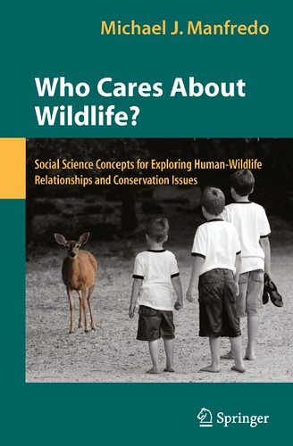 flukes and elk relationship problems