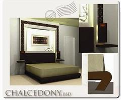 Image Result For Desain Ruang Keluarga