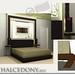 gambar interior kamar tidur, master bedroom, kitchen set, ruang keluarga