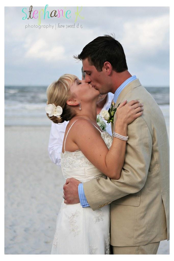 b.wedding (6) copy | Stephanie Knowles | Flickr
