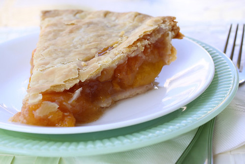 peach pie 022 120 dpi | by TheCookingPhotographer