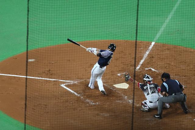 tsuruoka chat Browse and watch yoshiko tsuruoka movies online for free: patriotism  become a fan of yoshiko tsuruoka.