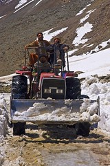 Crossing the Shandur Pass 5 | by bag_lady