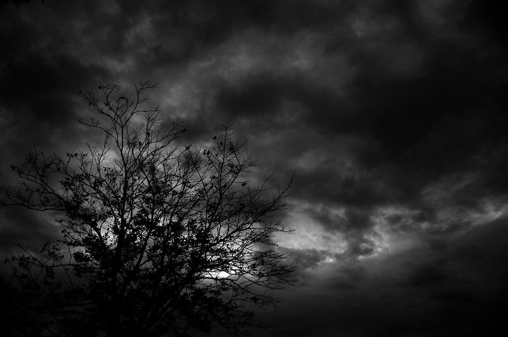 Halloween Night Sky | jmrd40 | Flickr
