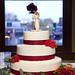 Wedding_Photography_Kansas-City_Denton_0023