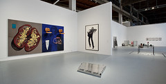 COLLECTION: MOCA'S FIRST THIRTY YEARS | by MOCA Los Angeles