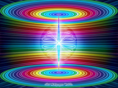 Image result for rainbow energy