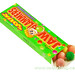 Sour Jaw Slammers