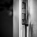 183/365: Cylinder