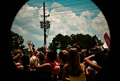 Warped Tour 2009 | by Shannon Manley