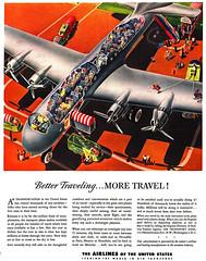 better-traveling--1945